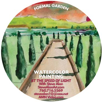 LABEL-formalgarden-new