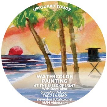 LABEL-lifeguardtower-new
