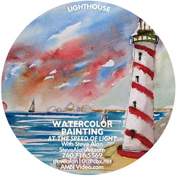LABEL-lighthouse-new